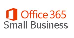 Снимка от Office 365 Small Business