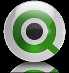 Снимка на производител QlikTech