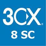 Снимка от 3CX Phone System 8 SC