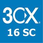 Снимка от 3CX Phone System 16 SC
