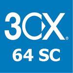 Снимка от 3CX Phone System 64 SC