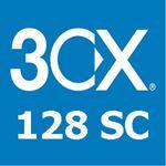 Снимка от 3CX Phone System 128 SC
