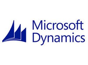 Снимка от Microsoft Dynamics CRM Server 2013